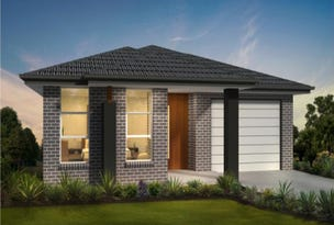 Lot 1303 Proposed Rd, Calderwood, NSW 2527