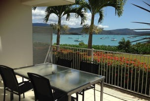 Unit 132 Marina Shores Shingley Dr, Airlie Beach, Qld 4802