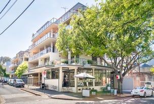 1/12-14 Layton Street, Camperdown, NSW 2050