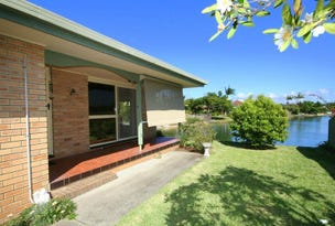 2/38 Blue Waters Crescent, Tweed Heads West, NSW 2485