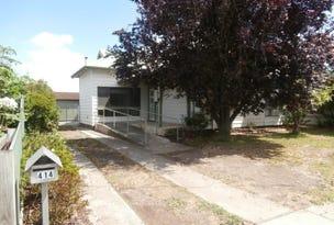414 Murray Street, Colac, Vic 3250