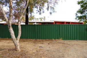 3 Baronia Court, East Side, NT 0870