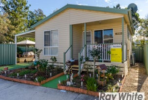 143 Acacia Close, Kanahooka, NSW 2530