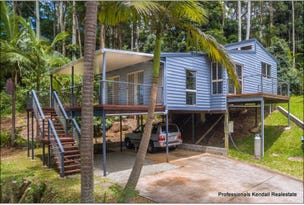 74 Contour Road, Eagle Heights, Qld 4271