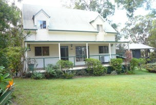 29 Cabriolet Crescent, Macleay Island, Qld 4184