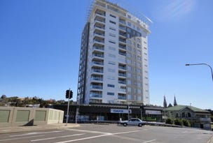 "Unit 208 ""Aspire"" , 11 Ellenborough St, Ipswich, Qld 4305"