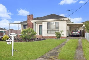 106 Kiora Street, Canley Heights, NSW 2166