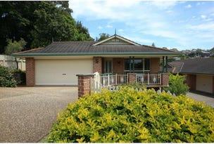 Villa 1/45 Seaview Avenue, Port Macquarie, NSW 2444