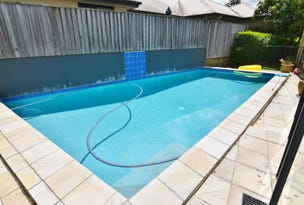6 Amberelle Place, Chapel Hill, Qld 4069