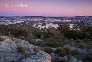 Lot 4117, McGrath Pl, Goulburn, NSW 2580
