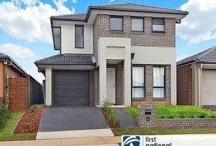 12 Northridge Road, Jordan Springs, NSW 2747