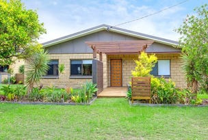 84 Gympie Road, Tin Can Bay, Qld 4580