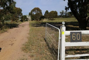 Lot 60 Coolgardie Esperance Highway, Monjingup, WA 6450