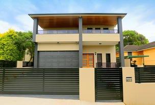 216 Rose Street, Yagoona, NSW 2199