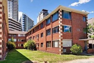 20/126 Terrace Road, Perth, WA 6000