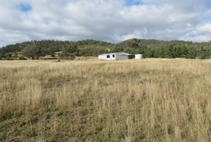 282, 9563 STANTHORPE ROAD, Texas, Qld 4385