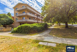 3/60 Trinculo Place, Queanbeyan East, NSW 2620
