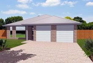 DUAL OCCUPANCY PROPERTIES NOW AVAILABLE, Ipswich, Qld 4305