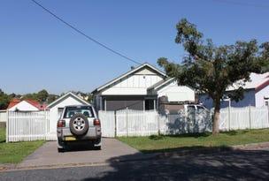 20 DANGAR STREET, Wallsend, NSW 2287