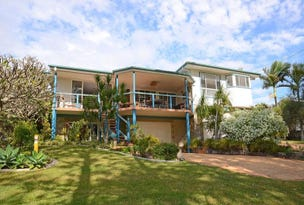 11 Charlton  Esplanade, Point Vernon, Qld 4655