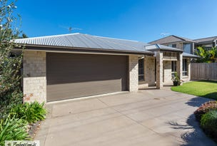 64 Wellington Street, Ormiston, Qld 4160
