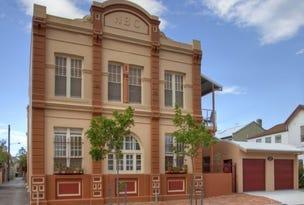 3/5-7 Telford Street, Newcastle, NSW 2300