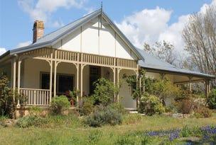 19 Glenmore Road, Braidwood, NSW 2622