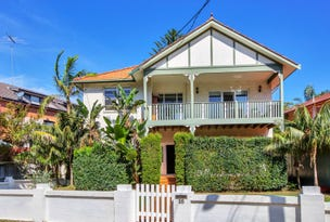 35 Midway Drive, Maroubra, NSW 2035