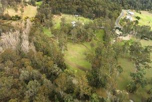 Lot 111 of 186 Cattai Ridge Road, Maraylya, NSW 2765