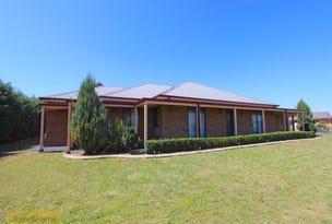 171 Blue Ridge Drive, White Rock, NSW 2795