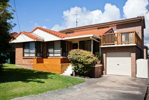 61 Madigan Boulevarde, Mount Warrigal, NSW 2528