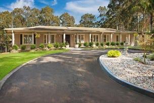 22 Hue hue Rd, Jilliby, NSW 2259