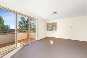 13D/19-21  George Street, North Strathfield, NSW 2137