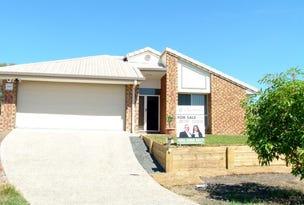 2 Rhiannon Drive, Flinders View, Qld 4305