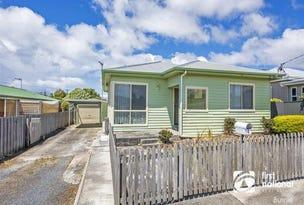 4 Arthur Street, Somerset, Tas 7322