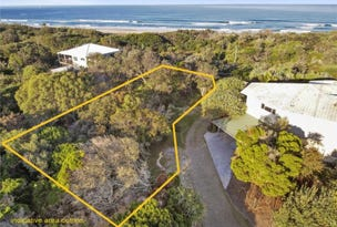 16 Royena Place, Marcus Beach, Qld 4573