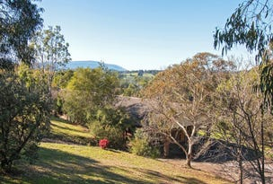 10 Cormilio Drive, Wandin North, Vic 3139