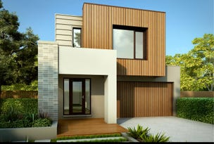Lot 2 Gilgandra Street, Indooroopilly, Qld 4068