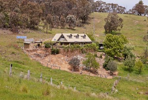 941 Brookville Road, Omeo, Vic 3898