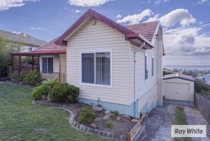 37 Belton Street, Acton, Tas 7320