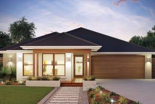 Lot 508 Huntlee, Branxton, NSW 2335