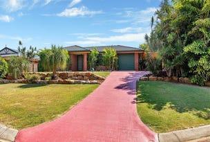 34 Kentia Circuit, Flinders View, Qld 4305
