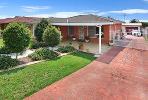 38 Aquilina Drive, Plumpton, NSW 2761