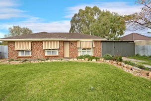 7 Greenlees Parade, Aldinga Beach, SA 5173