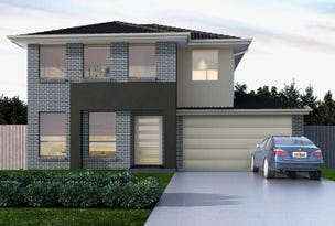 Lot 427 Hillview Road, Kellyville, NSW 2155