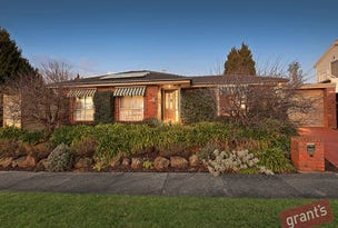 1 Dunnell Rise, Berwick, Vic 3806