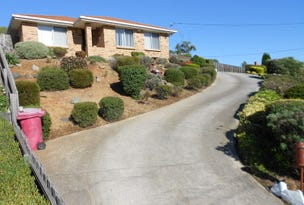 94 Gibson Street, Kings Meadows, Tas 7249
