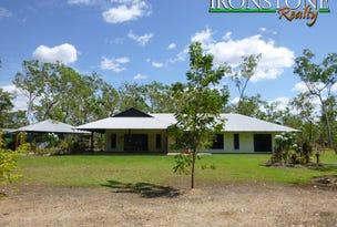 139  Affleck Road, Acacia Hills, NT 0822