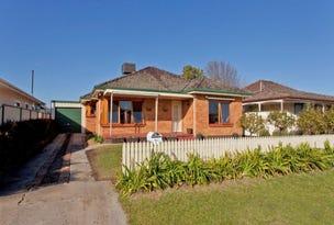 1040 Sylvania Avenue, North Albury, NSW 2640