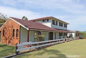 192 Gregory Street, South West Rocks, NSW 2431